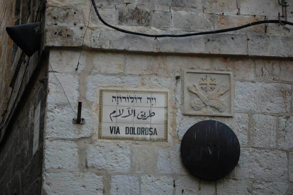 jerusalem45